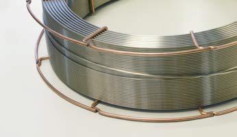 saldatura-ad-arco-sommerso-welding