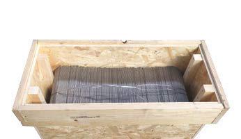 scatole-in-legno-per-elettrodi-01