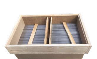 scatole-in-legno-per-elettrodi-02