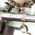 STAINLESS STEEL WIRE FOR FREE CUTTING